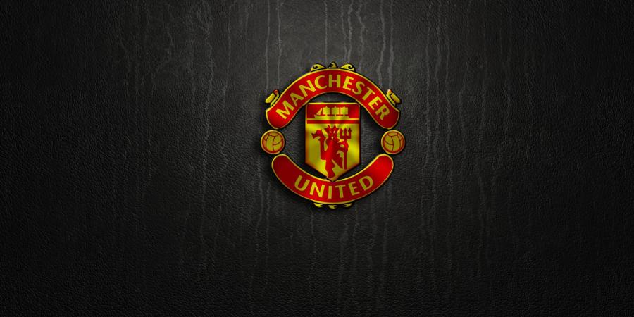 Manchester United 2015/16 EPL Season Preview