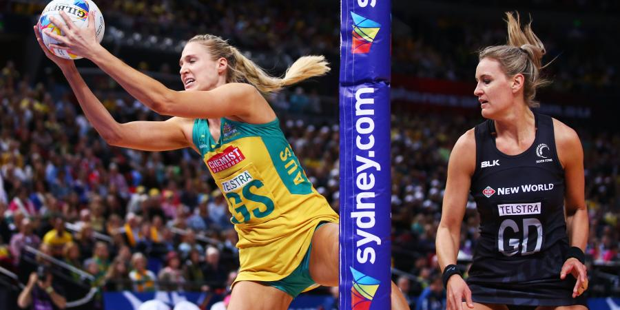 Diamonds refuse to be rattled by NZ loss