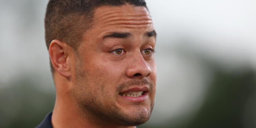 49ers struggle with Hayne's 'Aussie' nature