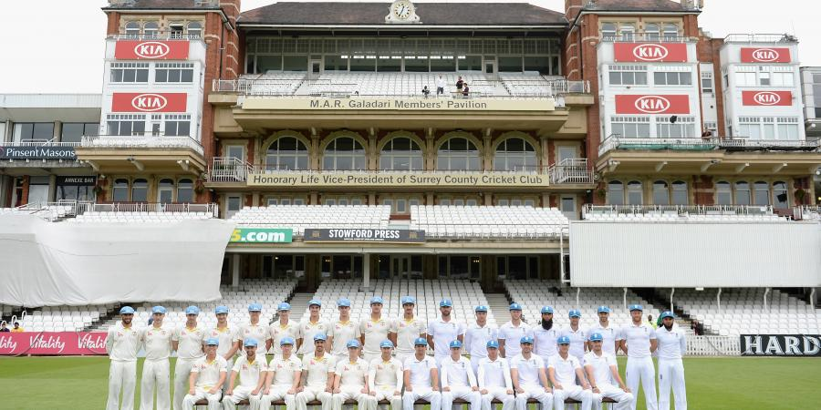 Preview: England vs Australia - Fifth Ashes Test