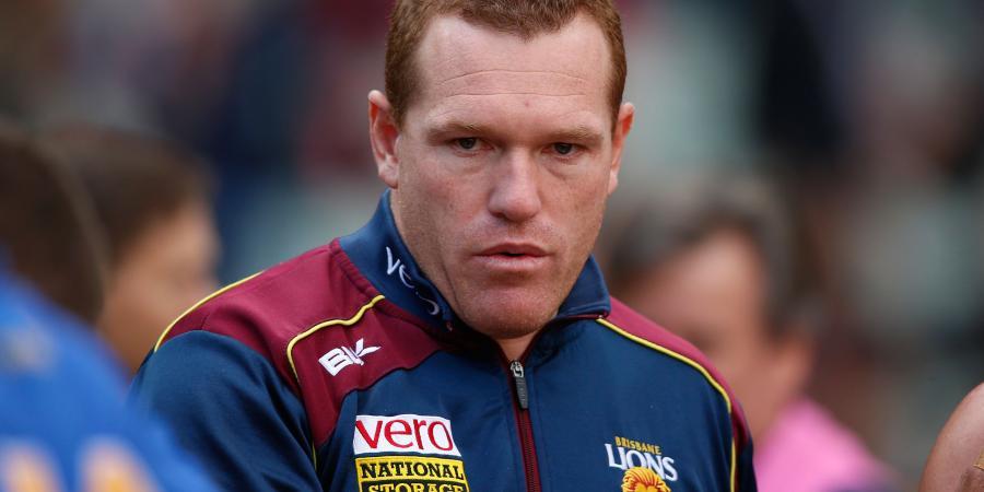 Clubs need slice of AFL TV deal: Leppitsch