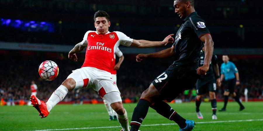 Arsenal v Liverpool: Liverpool Player Ratings