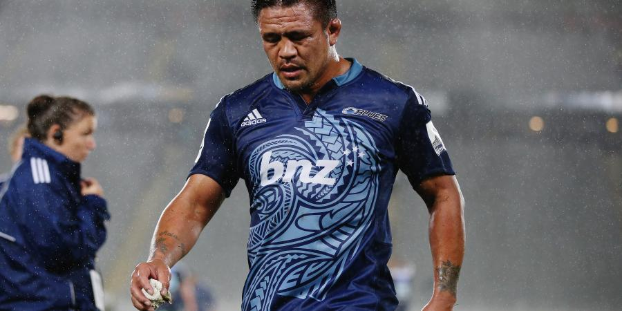 Mealamu to retire at end of the year