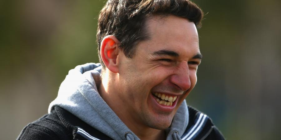 Still room for NRL loyalty: Slater
