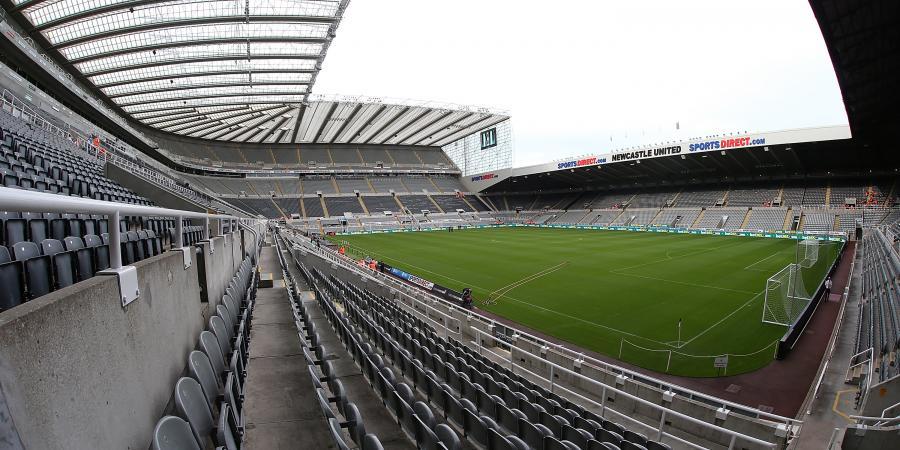 Preview: Newcastle United vs Arsenal