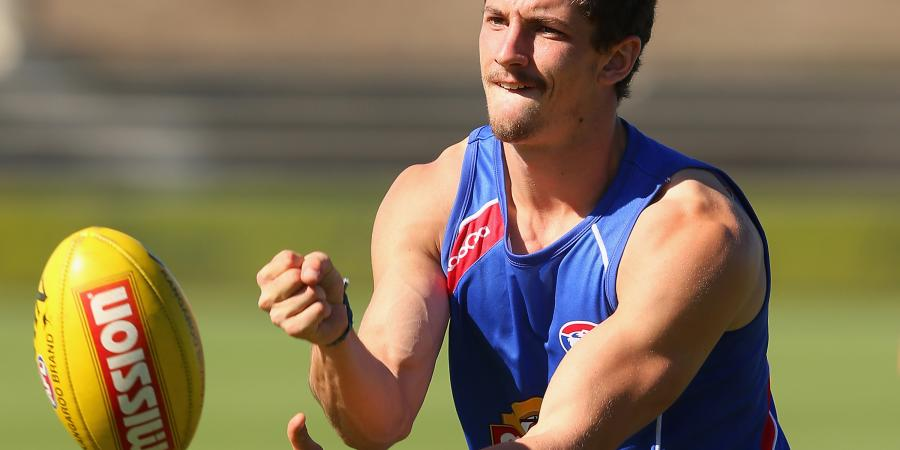 Twenty forgotten AFL players to watch in 2016