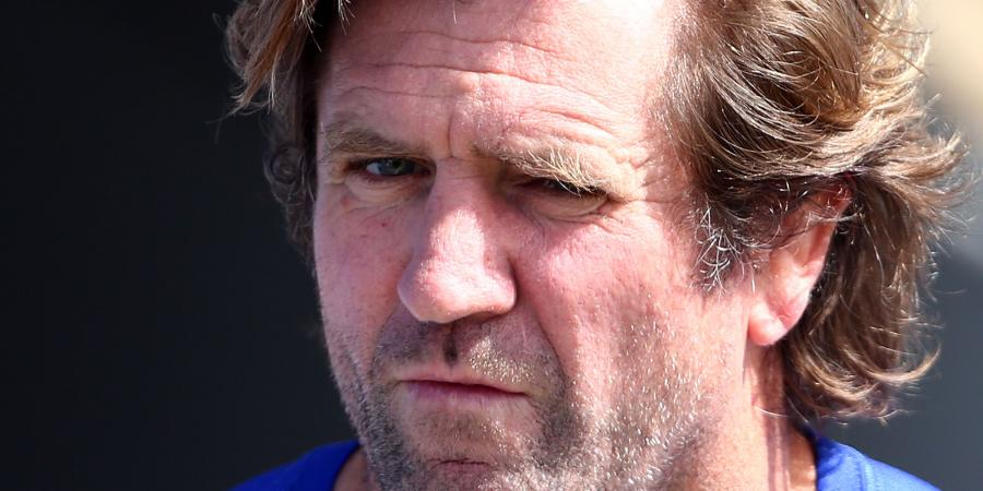 Hasler wants to issue breach notice to NRL
