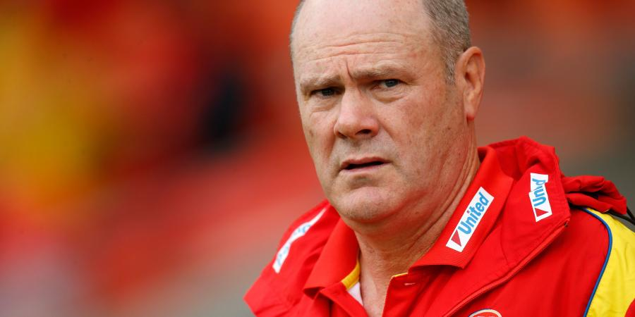 Eade to issue AFL 'please explain'