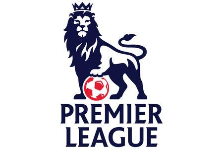 EPL Week 4 Review: The Good, Bad, and Ugly