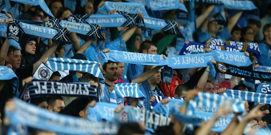 A-League's biggest clubs demand fan fix