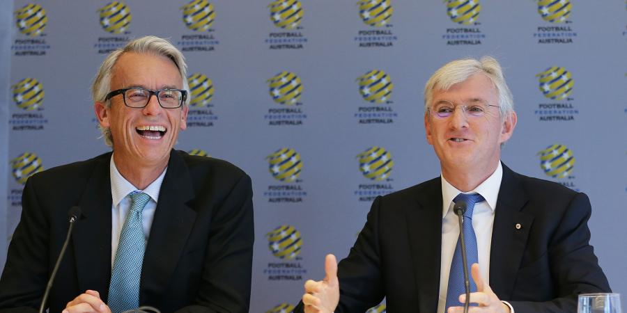"""We Will Not Negotiate With Terrorists"": FFA"