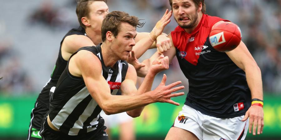 Young Pies star has second knee operation