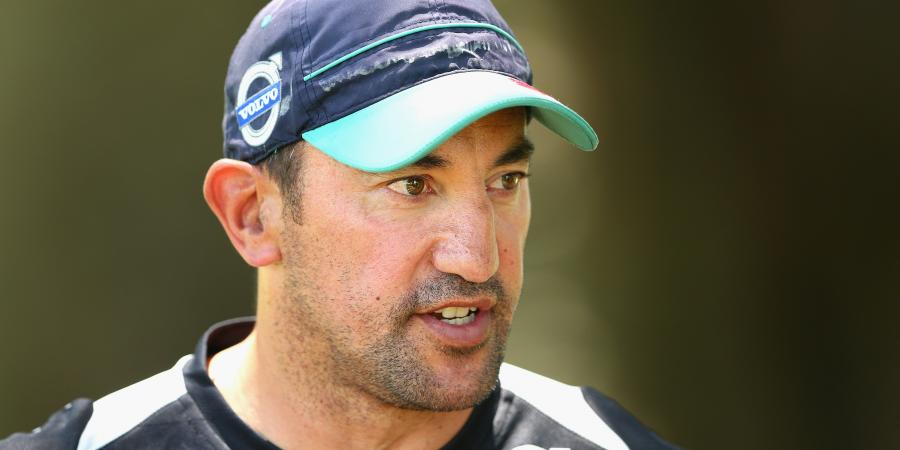 Waratahs buy into all-in culture