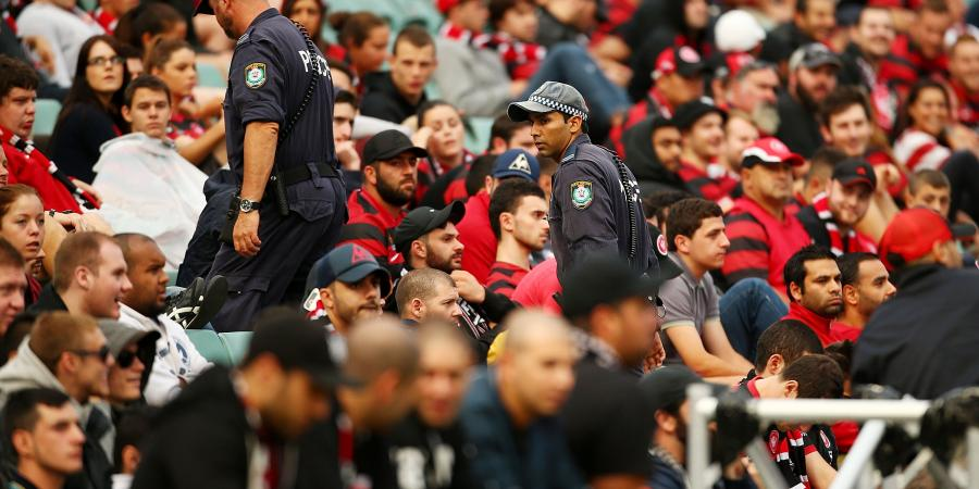 Popovic unsure of boycott impact on team