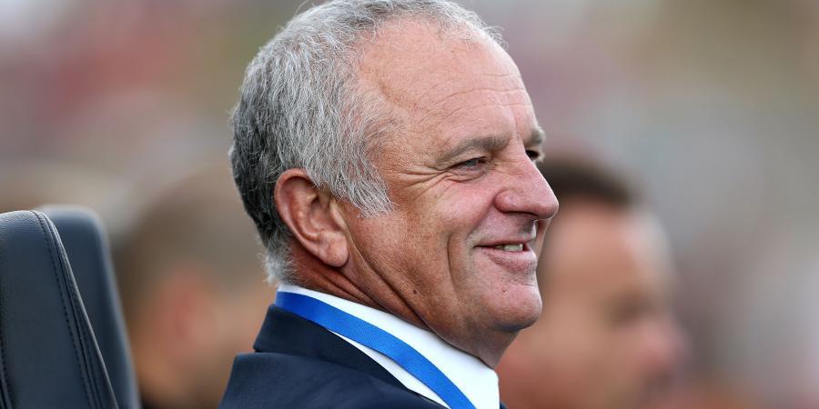 Sydney FC out to end A-League goal drought