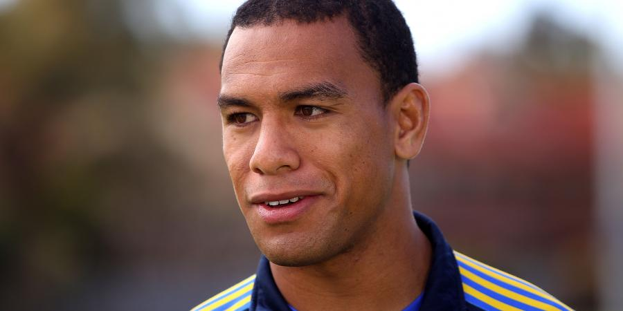 Hopoate links with Des at Bulldogs
