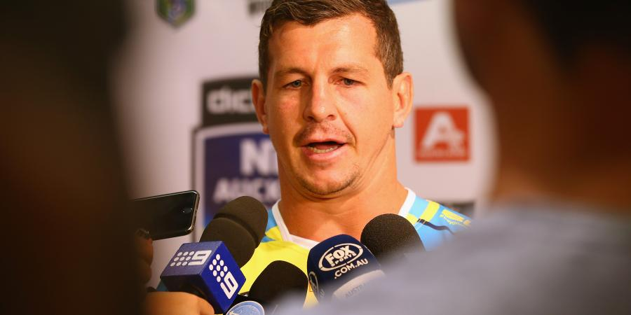 Bird wants Titans captaincy back
