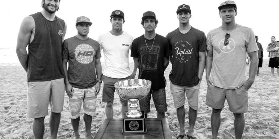 Pipe Masters full of drama, both good and bad
