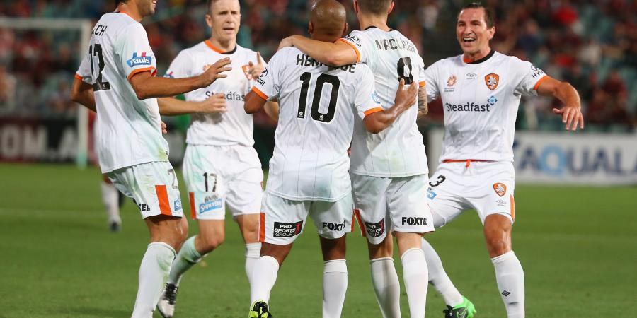'No excuses' for Roar in Cairns