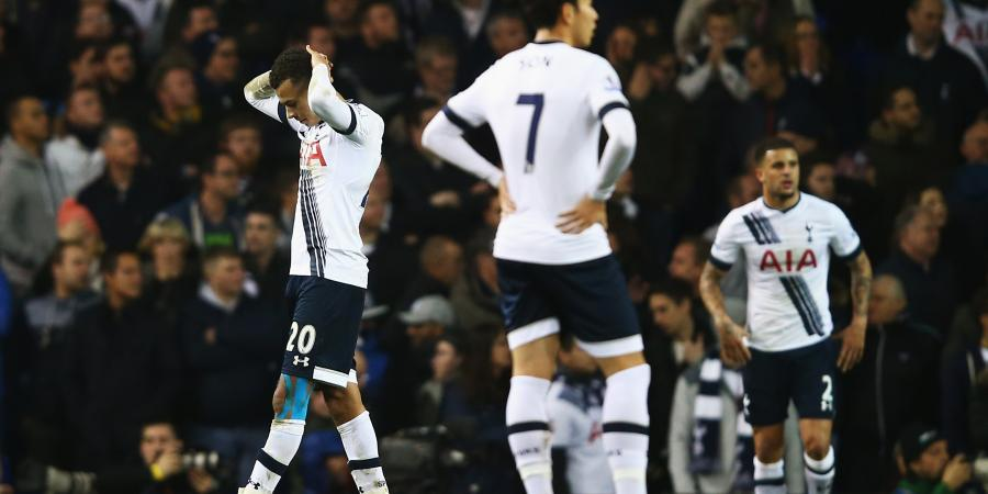 EPL Week 16 Review: The Good, Bad and Ugly