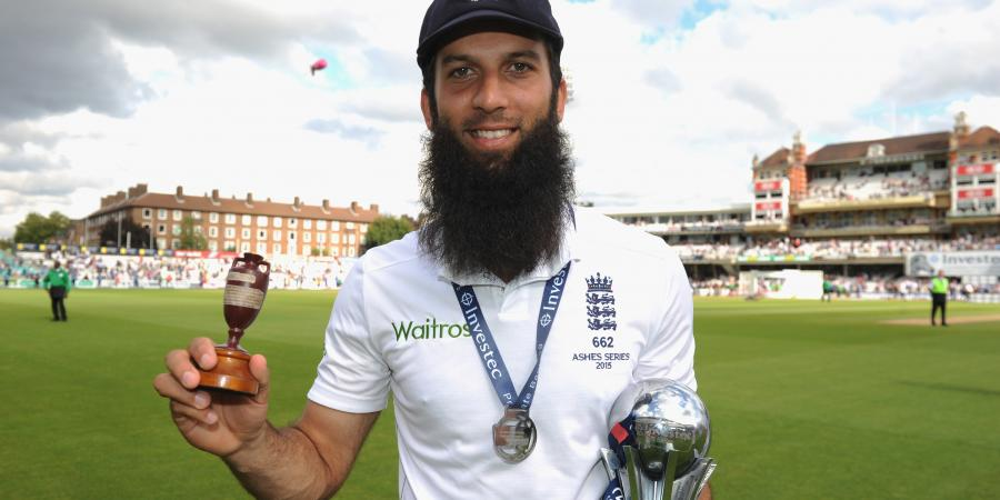 England need to Define Moeen Ali's Role in the Side