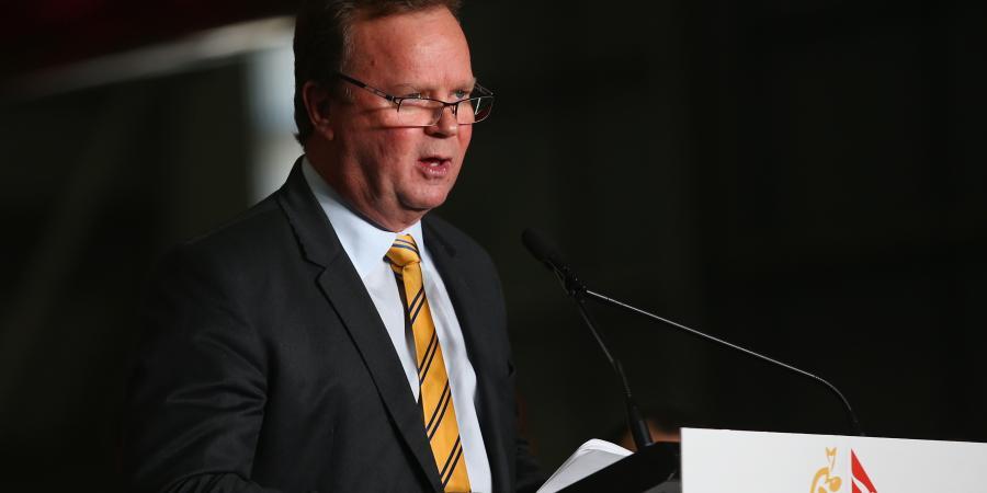 ARU gets $285 million broadcast deal