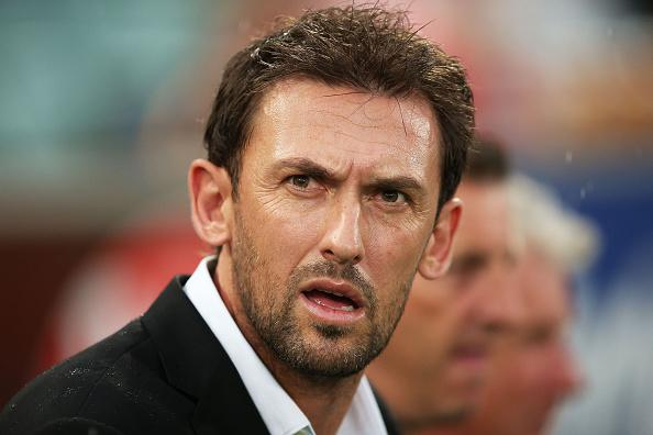 Popovic: 2014/15 hell was a blessing