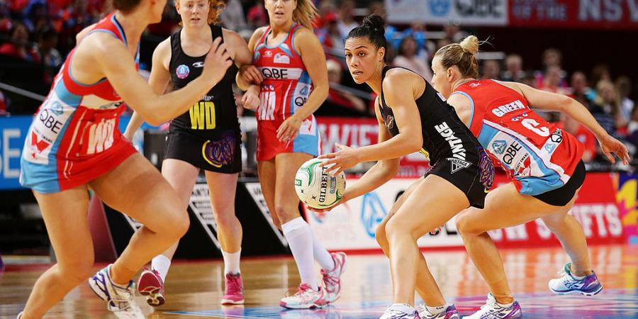 Trans-Tasman netball league set to expand