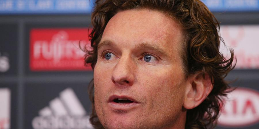 Hird laments AFL response to Goodes boos