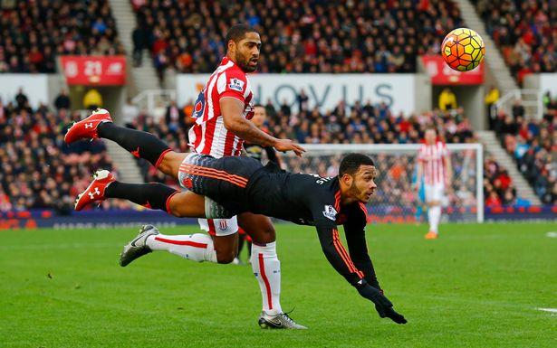 EPL Week 18 Review: The Good, Bad and Ugly