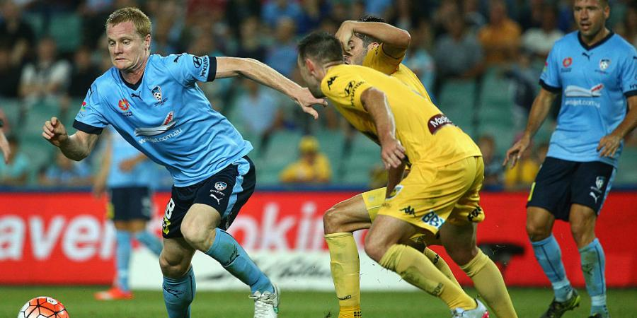 Simon cited but no action against Berisha