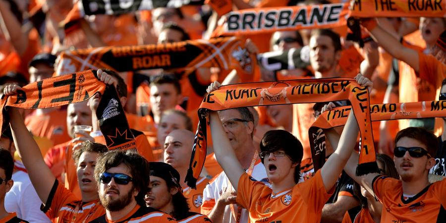 A-League's Roar players set to be paid