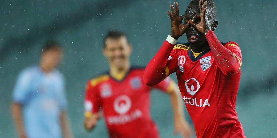 Awer we go? The next step for Mabil