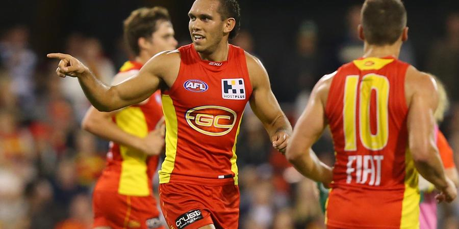 Bennell decision imminent, says Eade