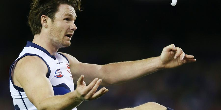 What do we make of AFL free agency?