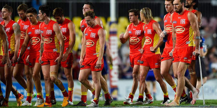 Fitness not sole reason: Suns' Nicholls
