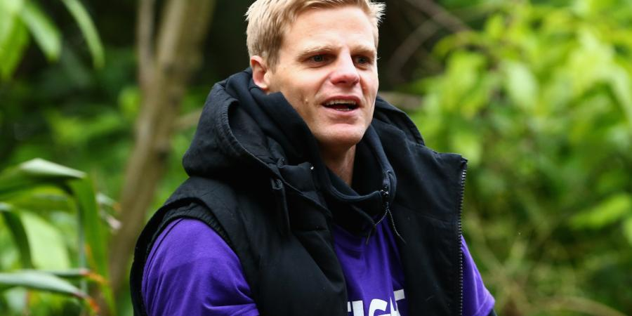 No alternative therapy for Riewoldt's calf