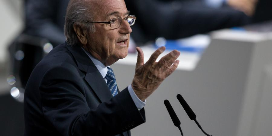 'FIFA seven' becomes six after Vice President Webb agrees to extradition to USA