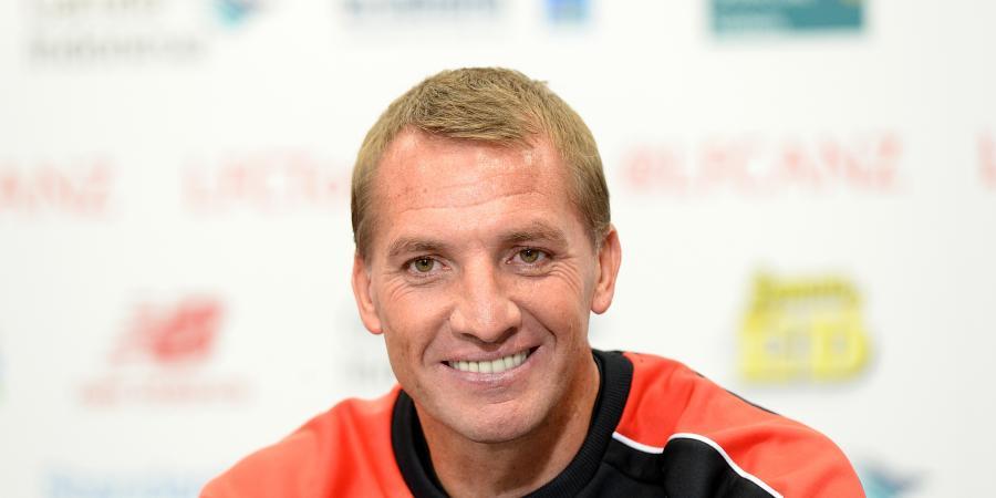 Liverpool boss hails Roar coach Aloisi