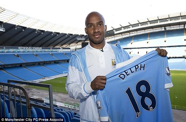 Delph U-turns his U-turn: His decision explained