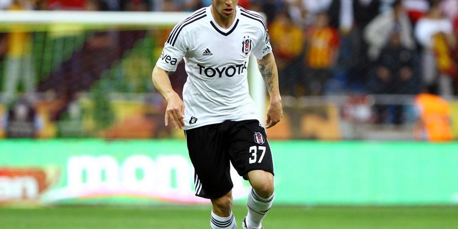 Sydney FC sign Slovakia striker Holosko