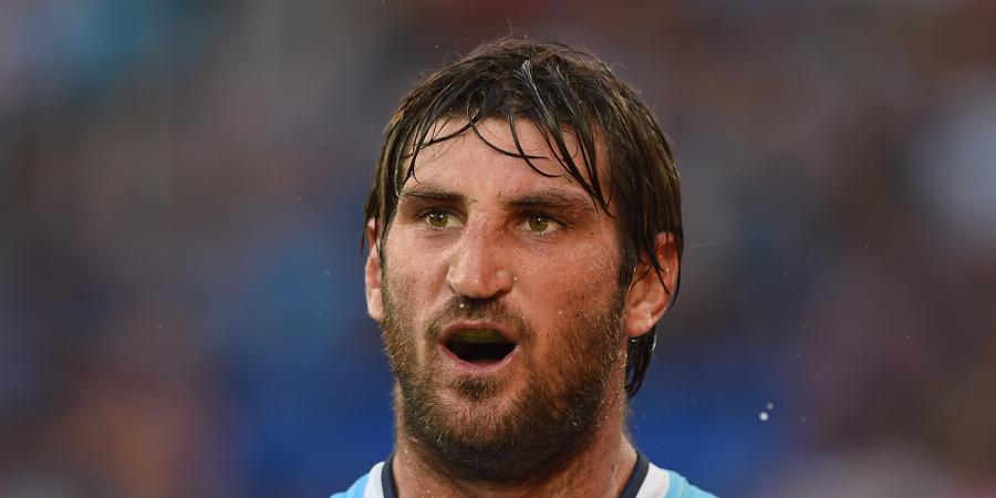 Titans drop Taylor for Brisbane NRL derby