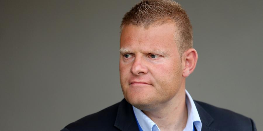 Gombau quits as Adelaide United coach