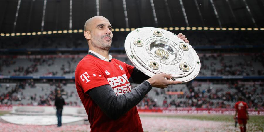 Mid-Term Transfer Watch: Bundesliga