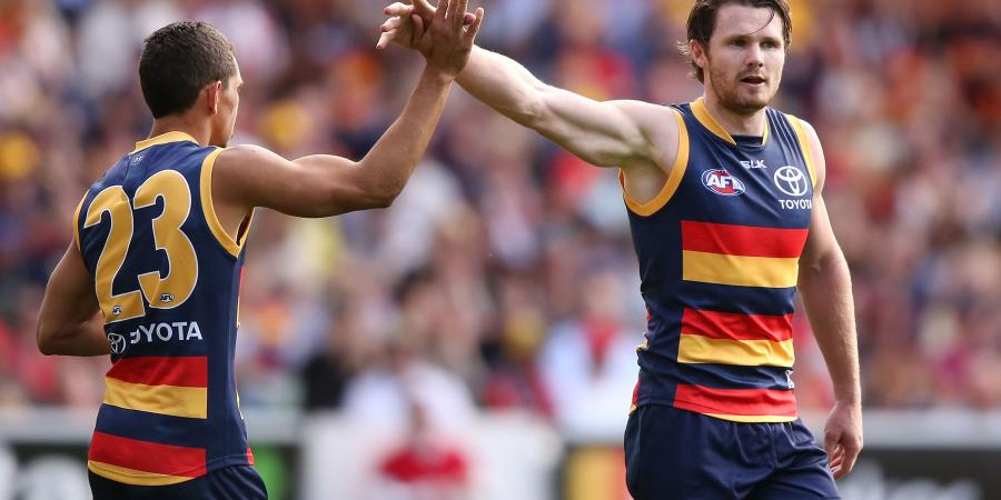 Suns Melt Under Crows Late Avalanche