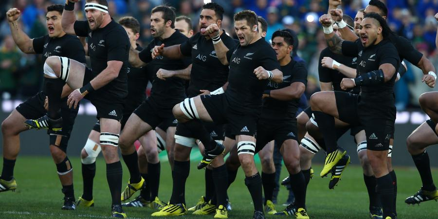 The Rugby Championship Team of Round 2 - Do You Agree?