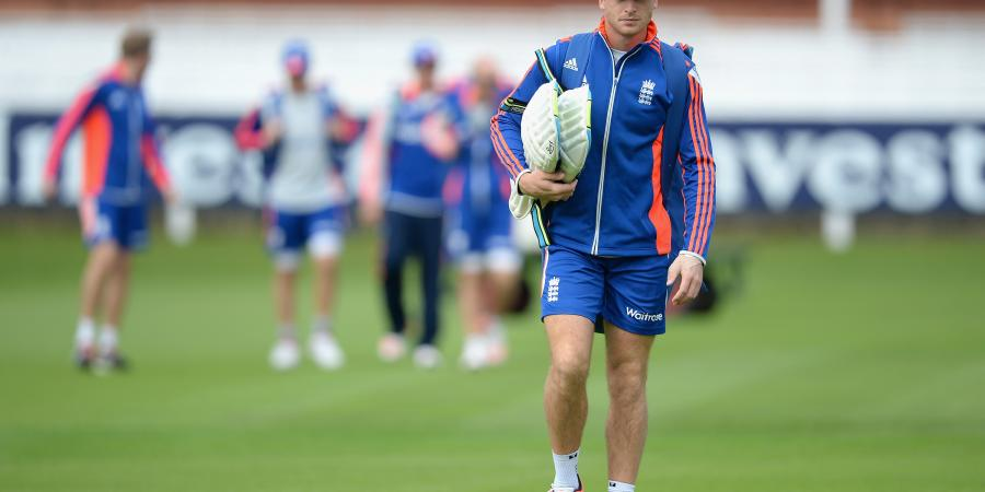 Jos Buttler must stick to his Natural Game