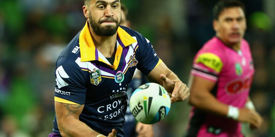 Bromwich found not guilty of biting Dugan