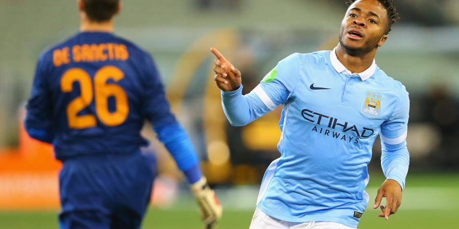 Preseason Round Up: What we learned about Manchester City