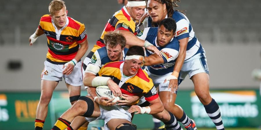 Waikato left licking wounds